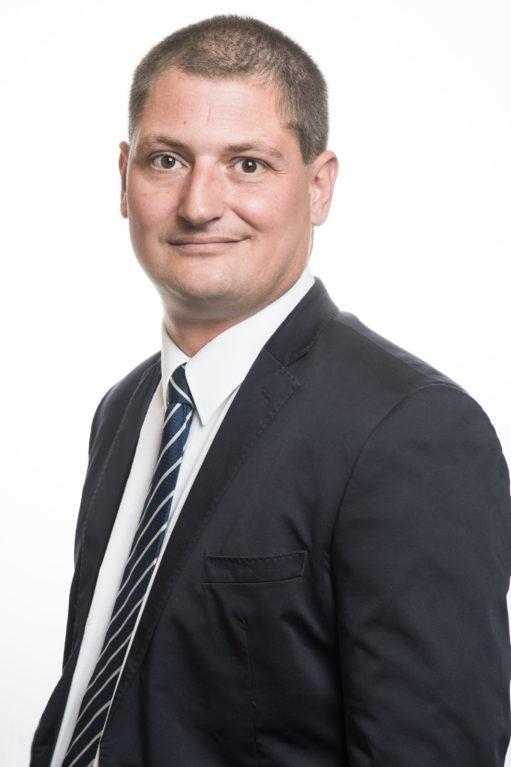 Philip Mader Move-Consultant