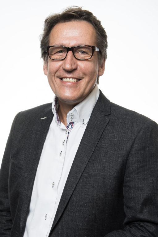 Axel Rosemann Move-Consultant